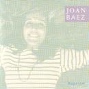 Baptism/Joan Baez