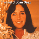 The Best Of Joan Baez/Joan Baez