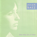 One Day At A Time/Joan Baez