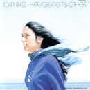 Greatest Hits And Others/Joan Baez