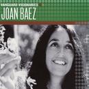 Vanguard Visionaries/Joan Baez