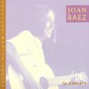 In Concert/Joan Baez