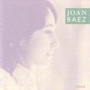 Joan/Joan Baez