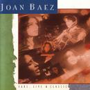 Rare, Live And Classic/Joan Baez