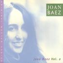 Joan Baez, Vol. Ii/Joan Baez