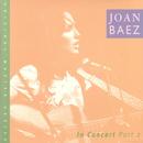 In Concert (Live)/Joan Baez