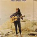 Very Early Joan/Joan Baez