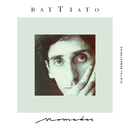 Nòmadas (Remastered)/Franco Battiato