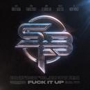 Fuck It Up (feat. Murda)/SFB