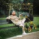 Papadonnie/Donnie