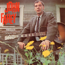 Requia And Other Compositions/John Fahey
