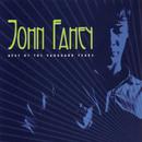 Best Of The Vanguard Years/John Fahey