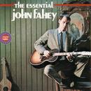The Essential/John Fahey