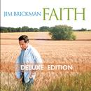 Faith (Deluxe Edition)/Jim Brickman