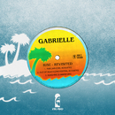 Rise-Revisited/Gabrielle