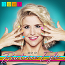 BUNT - Best Of (Deluxe Version)/Beatrice Egli