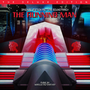 The Running Man (Original Motion Picture Soundtrack / The Deluxe Edition)/Harold Faltermeyer
