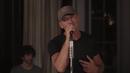 Hallelujahville (Acoustic)/Tim McGraw