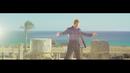 Amor Amé (Summer Mix)/David Bisbal