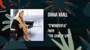'S Wonderful (Audio)/Diana Krall