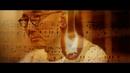 Shi Qu De Xin (Lyric Video)/Lowell Lo