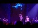 Land Of A Thousand Words (Live from the O2)/Scissor Sisters