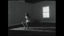 BTS Making Of Man - Size/PJ Harvey