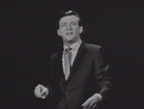 By Myself (Live On The Ed Sullivan Show, February 28, 1960)/Bobby Darin