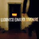 Divenire (Deluxe Edition)/Ludovico Einaudi