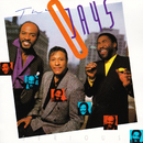 Serious/The O'Jays