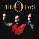 Heartbreaker/The O'Jays