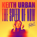 Change Your Mind/Keith Urban