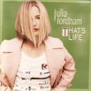 That's Life/Julia Fordham