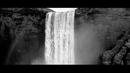 My Oasis (Lyric Video) (feat. Burna Boy)/Sam Smith