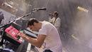 Spiralling (Live At Rock En Sein, France / 2009)/Keane