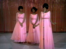Come See About Me/Stop! In The Name Of Love/You Can't Hurry Love (Medley/Live On The Ed Sullivan Show, December 4, 1966)/The Supremes