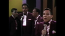 Yesterday (Live On The Ed Sullivan Show, March 31, 1968)/Smokey Robinson & The Miracles