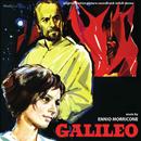 Galileo (Original Mtion Picture Soundtrack)/Ennio Morricone