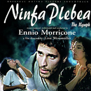 Ninfa Plebea (Original Motion Picture Soundtrack)/Ennio Morricone