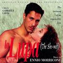 La lupa (Original Motion Picture Soundtrack)/Ennio Morricone