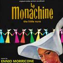 Le monachine (Official Motion Picture Soundtrack)/Ennio Morricone