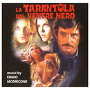 La tarantola dal ventre nero (Original Motion Picture Soundtrack)/Ennio Morricone