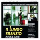 Il lungo silenzio (Original Motion Picture Soundtrack)/Ennio Morricone