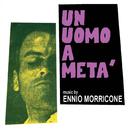 Requiem per un destino (Un uomo a metà)/Ennio Morricone