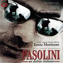 Pasolini, un delitto italiano (Original Motion Picture Soundtrack)/Ennio Morricone