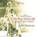 Mio caro dottor Gräsler (Original Motion Picture Soundtrack)/Ennio Morricone