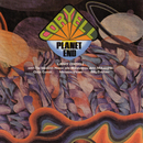 Planet End/Larry Coryell