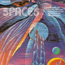 Spaces/Larry Coryell