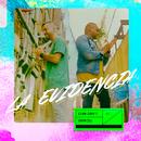 La Evidencia (feat. GaVriel)/Evan Craft