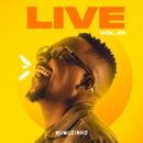 Live Do Mumu (Vol. 1)/Mumuzinho